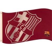 Vlag barcelona groot 100x150 cm blow