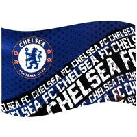 Vlag Chelsea groot 91x152 cm