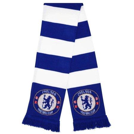 Chelsea FC Sjaal Chelsea