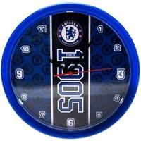 Klok Chelsea 25 cm