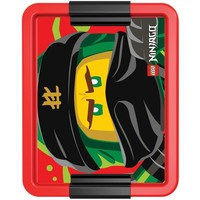 Lunchbox LEGO Ninjago classic