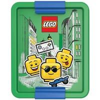 Lunchbox LEGO Iconic boy