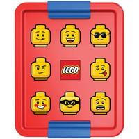 Lunchbox LEGO Iconic classic