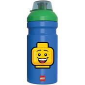 Drinkbeker Lego Iconic boy