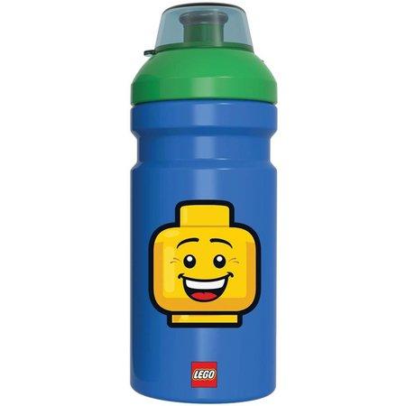 LEGO License Drinkbeker Lego Iconic boy