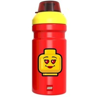 Drinkbeker Lego Iconic girl
