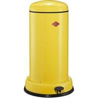 Wesco Baseboy 20l Lemon Yellow