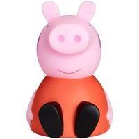 Zak- en nachtlamp Peppa Pig GoGlow