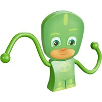 Zak- en nachtlamp PJ Masks GoGlow flexible groen
