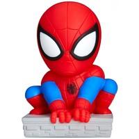 Zak- en nachtlamp Spider-Man GoGlow