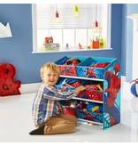 Spider-Man Opbergkast Spider-Man 30x64x60 cm