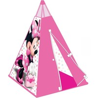 Speeltent Minnie Mouse 100x100x120 cm