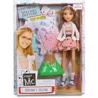Tienerpop Project Mc2: Adrienne