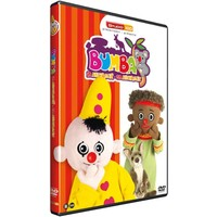 Bumba DVD deel 13 - Australië