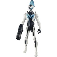 Basic figure Max Steel Ultra Blast Max