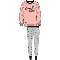 K3 Pyjama - Glam