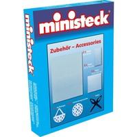 Accessoireset Ministeck 38-delig