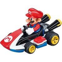 Carrera GO Cars Mario Kart 8 - Mario