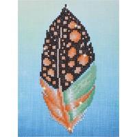Softly Sparkle Diamond Dotz: 18x25 cm