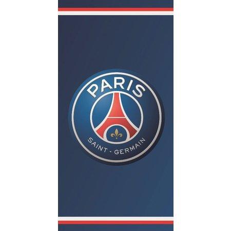 Paris Saint-Germain Badlaken Paris Saint-Germain 70x140 cm