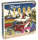 Selecta Great Tour