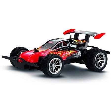 Carrera Auto RC Carrera Fire Racer 2