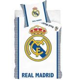 Real Madrid Dekbedovertrek real madrid spelers 140x200/70x90 cm