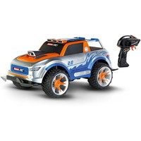 Auto RC Carrera Watergun 2.0