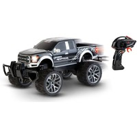 Auto RC Carrera Ford F-150 Raptor