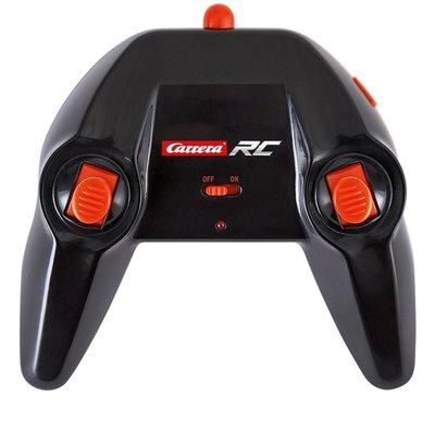 Carrera Auto RC Carrera Turnator - Super Flex