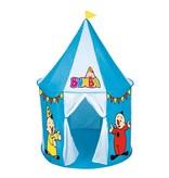 Bumba Bumba Tent
