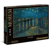 Puzzel Orsay Van Gogh 1000 stukjes