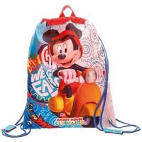 Zwemtas Mickey Mouse 34x27 cm