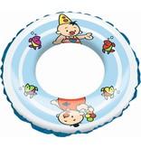 Bumba Bumba Zwemband - 50 cm