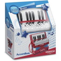 Accordeon Bontempi Genius