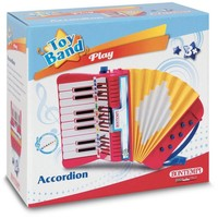 Accordeon Bontempi Play