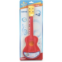 Gitaar Spaans Bontempi Play 40 cm