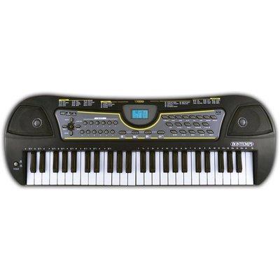 Bontempi Keyboard Bontempi