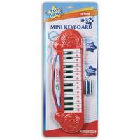 Keyboard mini Bontempi Play