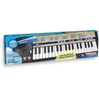 Keyboard Bontempi School