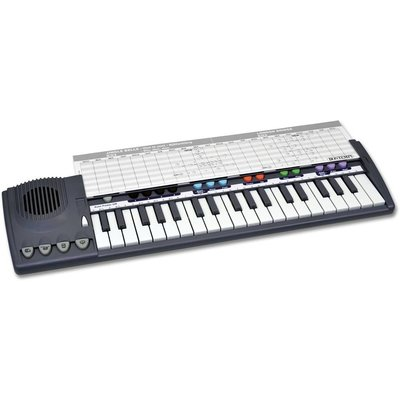 Bontempi Keyboard Bontempi School