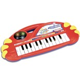 Bontempi Keyboard Bontempi Star