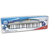 Keyboard Bontempi Genius