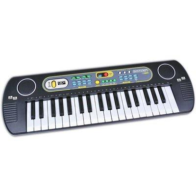 Bontempi Keyboard Bontempi Genius