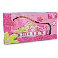 Piano Bontempi iGirl incl. microfoon
