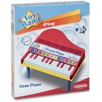 Piano mini Bontempi Play