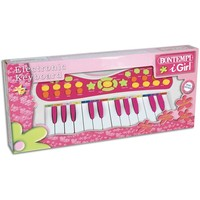 Piano Bontempi iGirl