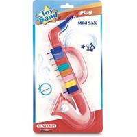 Saxofoon mini Bontempi Play