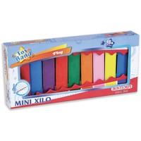 Xylofoon mini Bontempi Play