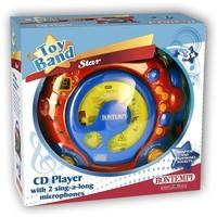 CD speler Bontempi